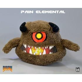 DOOM®: PAIN ELEMENTAL PLUSH