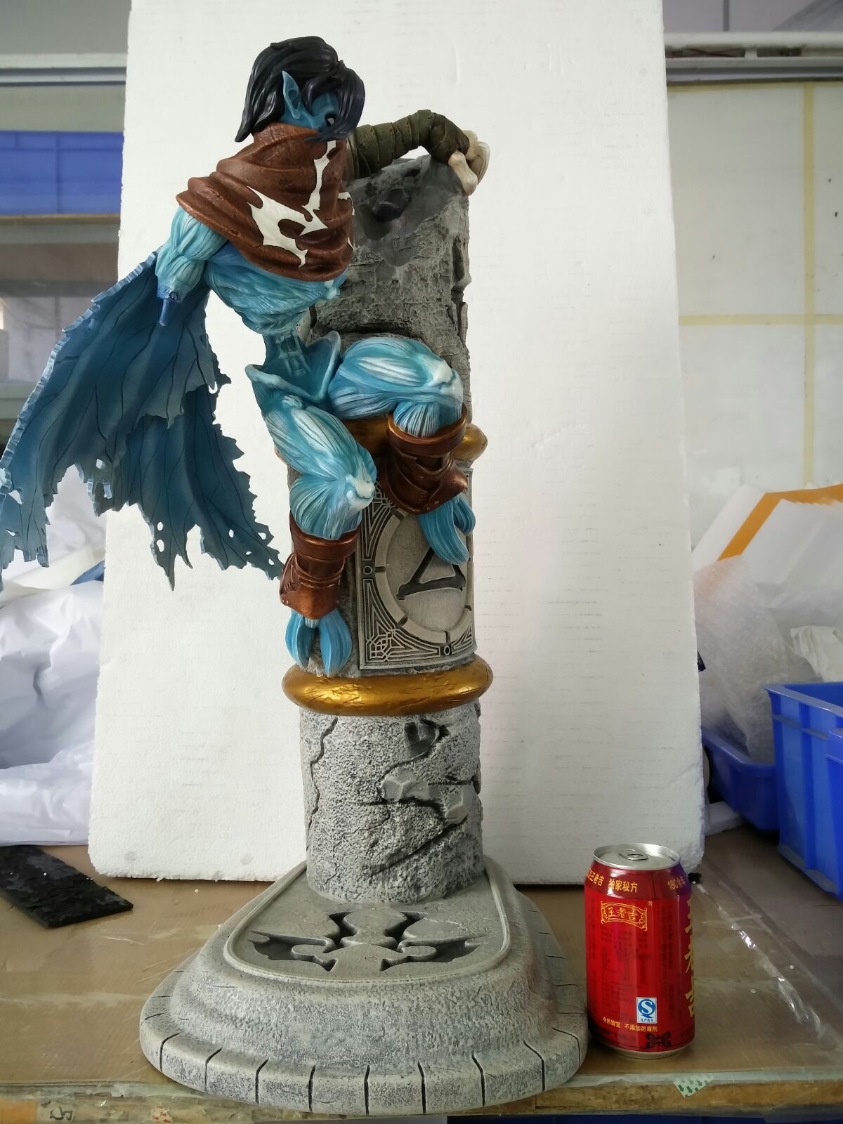 The Legacy of Kain Series: Soul Reaver™ 2 - Raziel