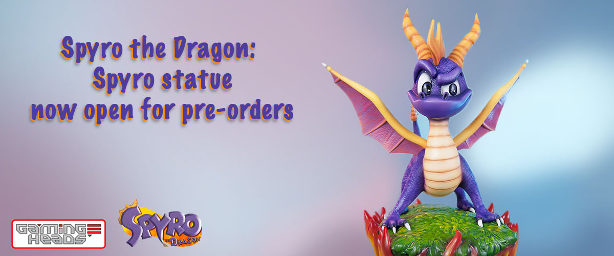 Spyro the dragon, spyro, playstation all stars, playstation, sony, insomiac games