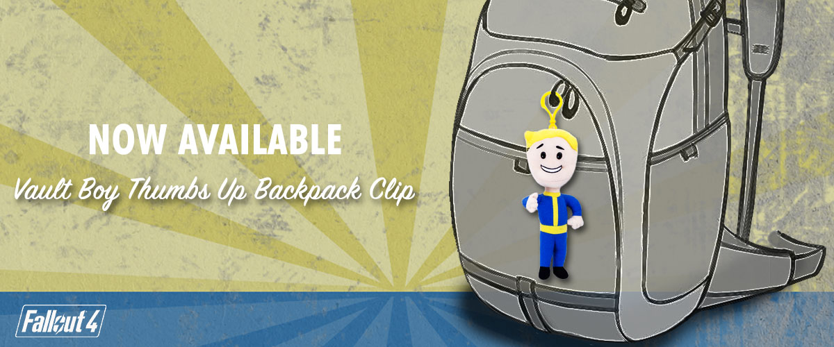 Fallout, 111, vault boy, bobblehead, thumbs up, 101, vault 111