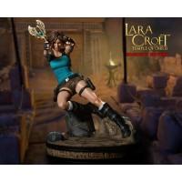 Tomb Raider™: Lara Croft Temple of Osiris Exclusive Statue
