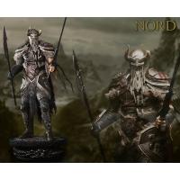 The Elder Scrolls® Online: Heroes of Tamriel - Nord Statue