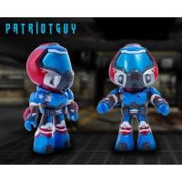 DOOM®: Patriotguy Collectible