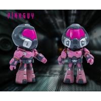 DOOM®: Pinkguy Collectible