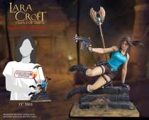 Tomb Raider™: Temple of Osiris - Lara Croft Exclusive Edition Statue