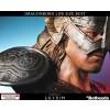 The Elder Scrolls® V: Skyrim™ - Dragonborn Life Size Bust