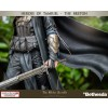 The Elder Scrolls® Online: Heroes of Tamriel - The Breton Statue