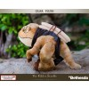 The Elder Scrolls® Online: Guar Plush