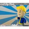 Fallout® 3: Vault Boy 101 Plush
