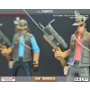 Team Fortress 2: The BLU Sniper Statue