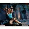 Tomb Raider™: Lara Croft Temple of Osiris Exclusive Statue