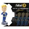 Fallout® 76: Vault Boy 76 Charisma 15-Inch Mega Bobblehead