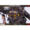 BioShock: Big Daddy - Bouncer Exclusive Statue