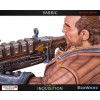 Dragon Age™: Inquisition - Varric Exclusive statue