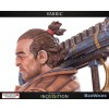 Dragon Age™: Inquisition - Varric Regular statue