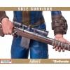 Fallout® 4: Sole Survivor Regular statue
